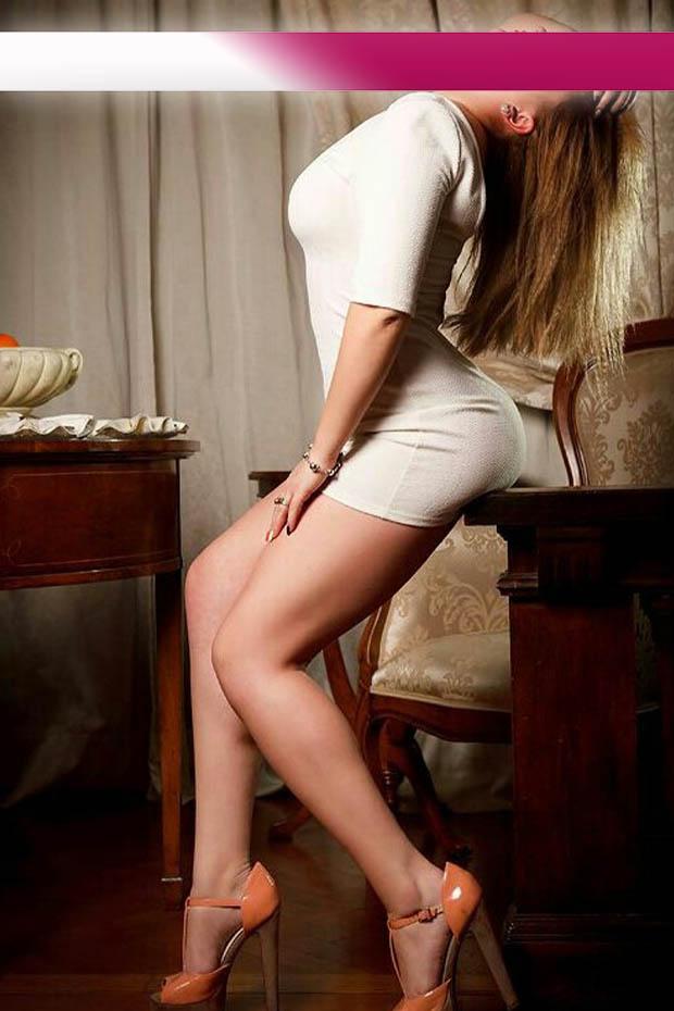 Callgirl Sofia from nuremberg